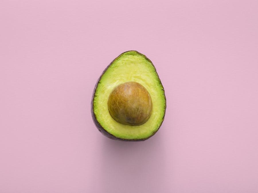 Advantages Of Avocado Smoothie