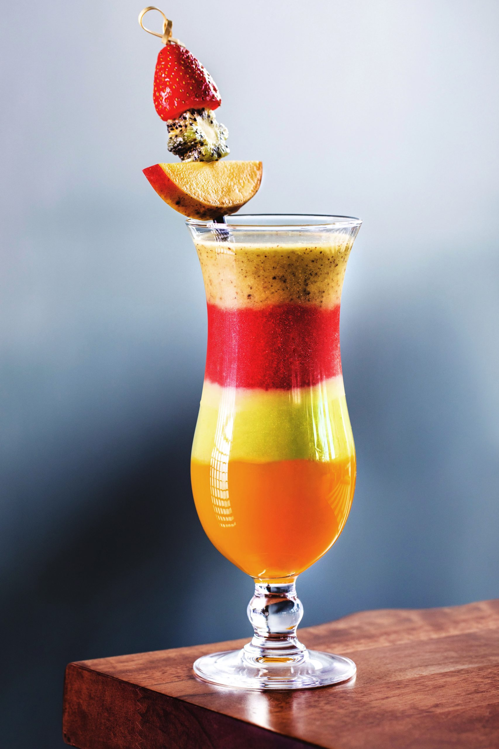 Carrot Juice Health Benefits And Recipe