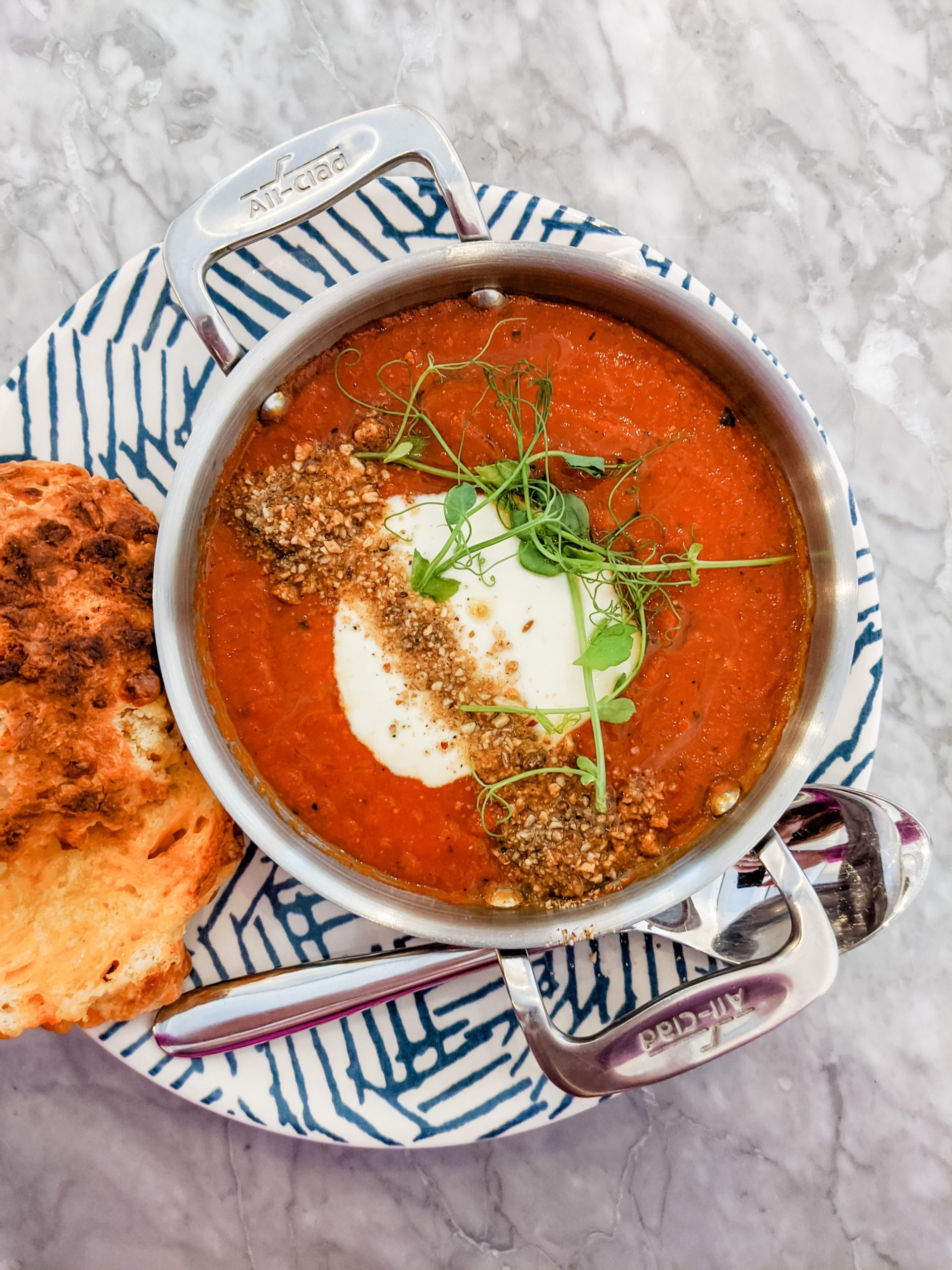 Tomato Soup As A Diet Food Option
