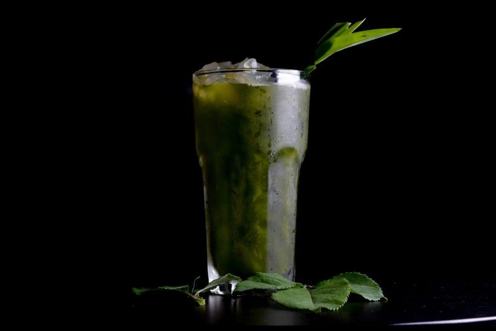 Health Benefits And Recipe Of Avocado Smoothies