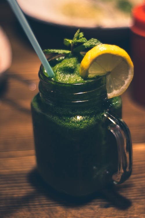 How Liquid Diet Helps You In Being Fit