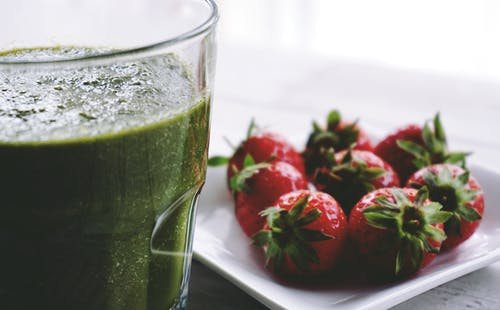 What Is Spirulina Diet, And How It Helps To Maintain Good Health?