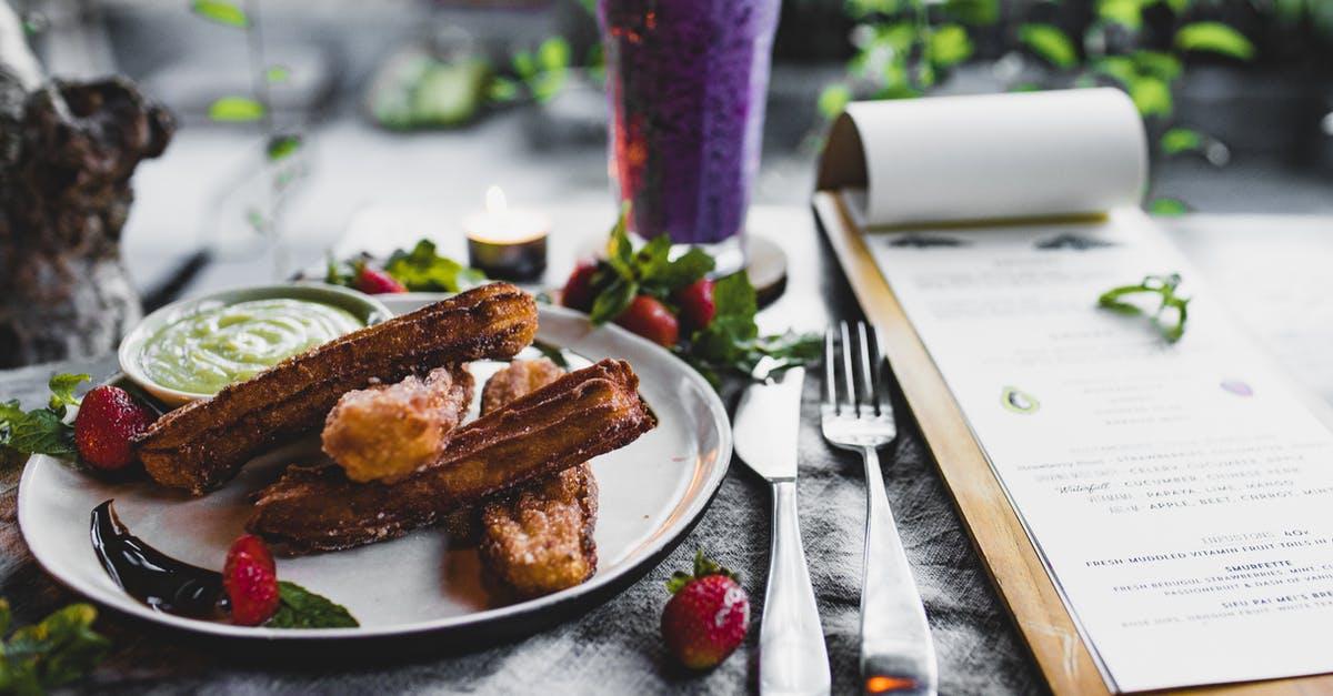keto breakfast smoothie recipes