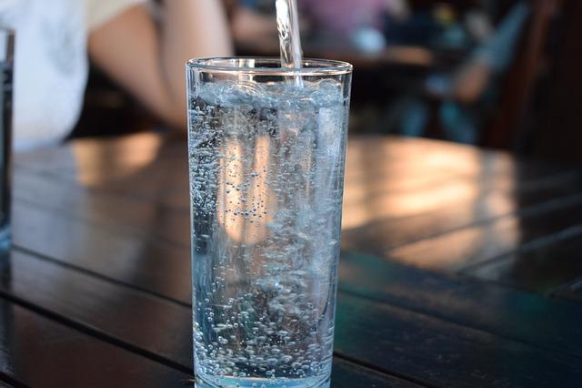 healthy liquid diet